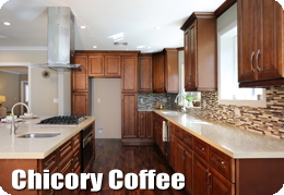 Chicory Coffee Cabinets