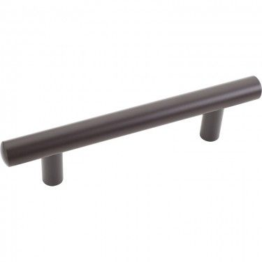 "Key Largo Dark Bronze  152 mm (6"")"