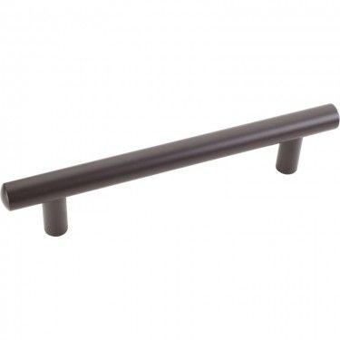 "Key Largo Dark Bronze  178 mm (7"")"