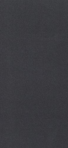 16 Antracita Pearl Gloss