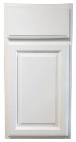 BELMORE WHITE