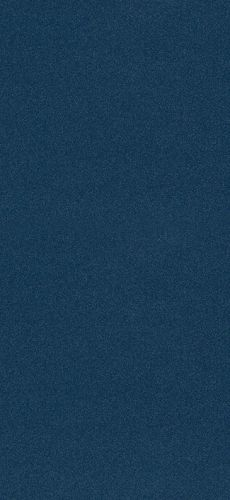 24 Cobalto Pearl Effect Gloss