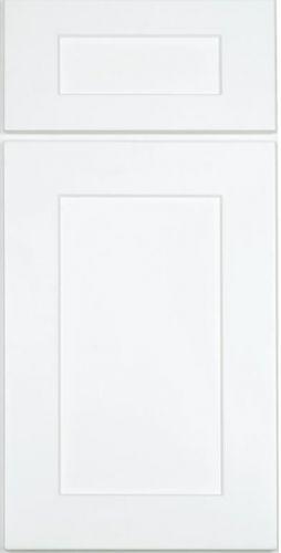 PREMIUM WHITE FROST