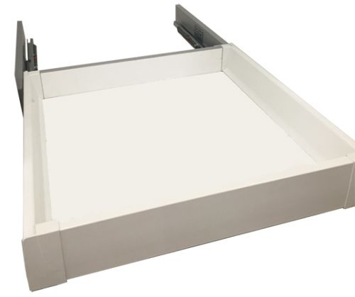 "Roll Out Shelf 21"""