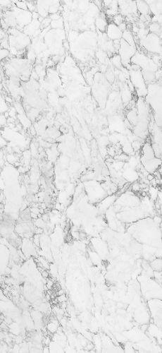 36 Supermatt Oriental White